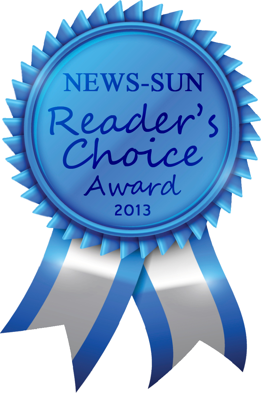 John Palmer Electric | Avon Park, FL | Reader's Choice Awards